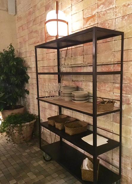 Colección+madera+y+hierro+(11).jpg