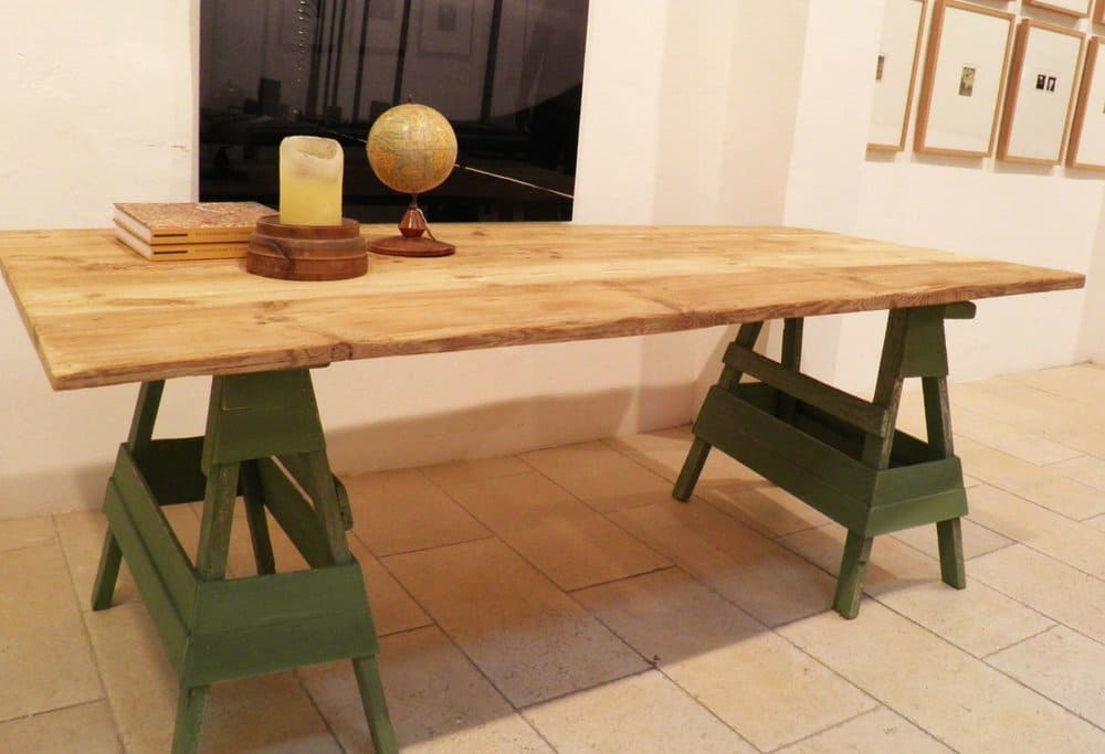 Coleccion-Wood-tripode.jpg
