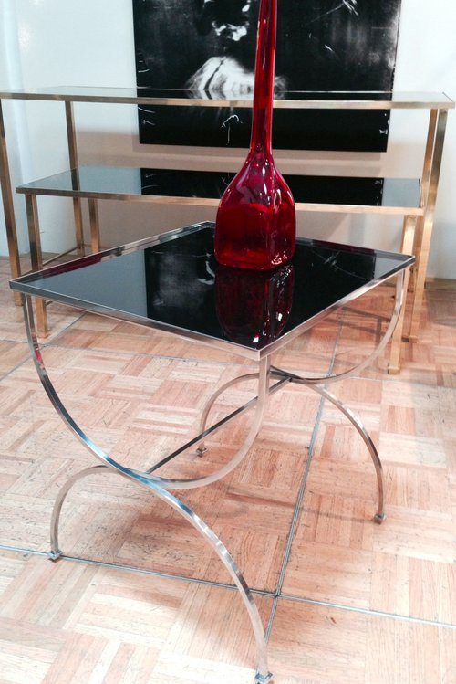 Colección+Sofia+acero+y+negro-min.jpg