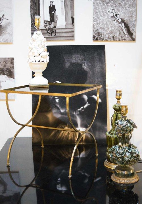 Colección+Sofia+latón+y+negro+(1)-min.jpg