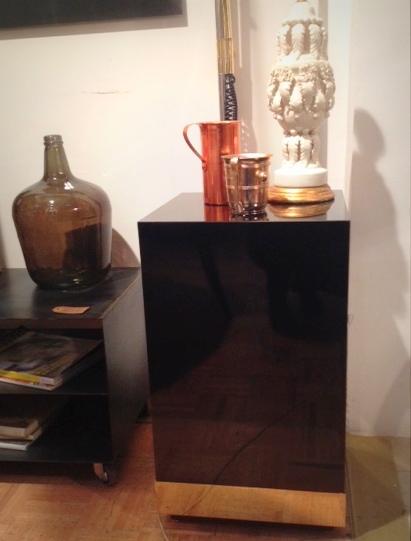 Colección+Kube+-+latón+y+negro.jpg