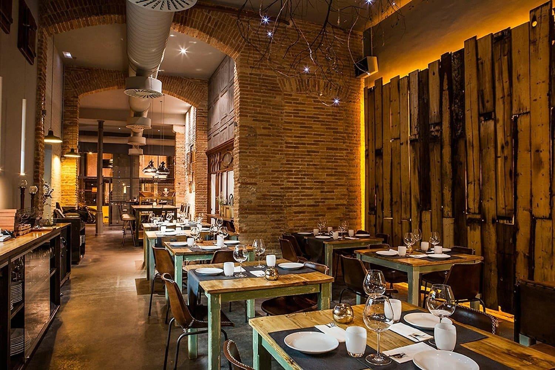 Llamber_Barcelona_interior1007.jpg