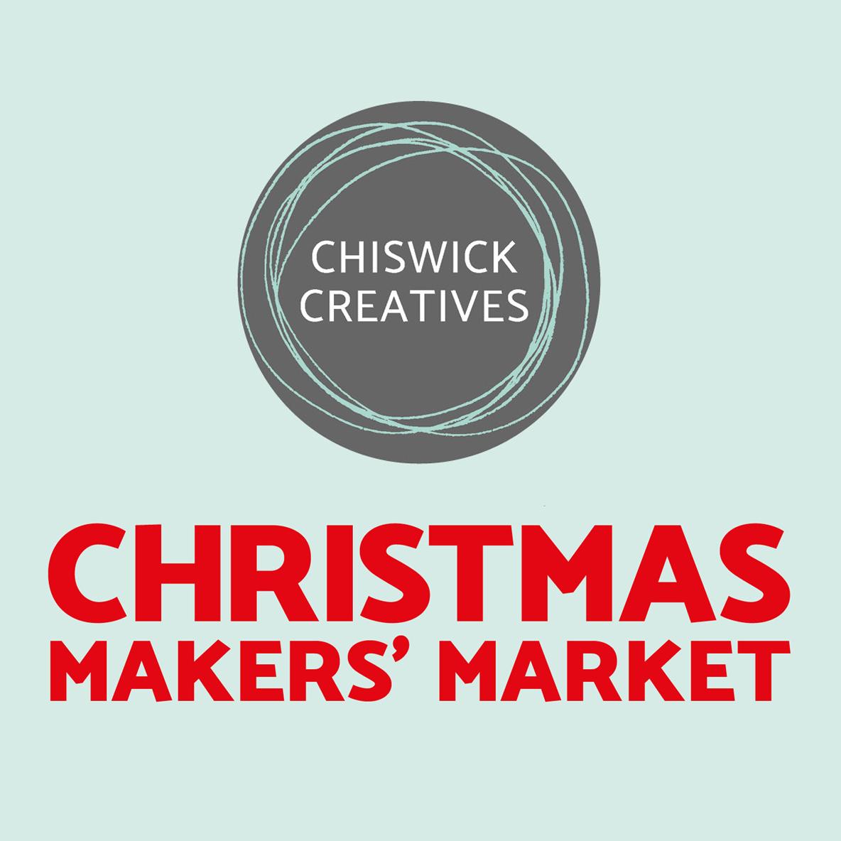 CC Makers' Market logo for my website.jpg