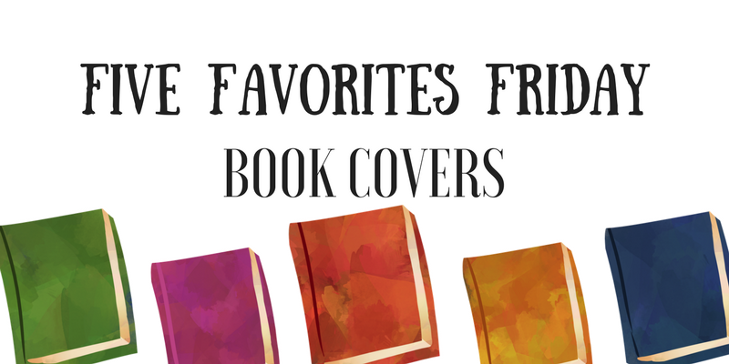 FFF-Book-covers.png