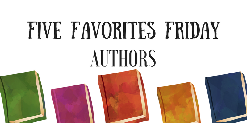 FFF-Authors.png