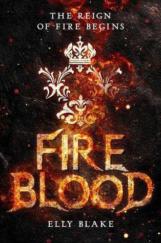 fireblood.jpg