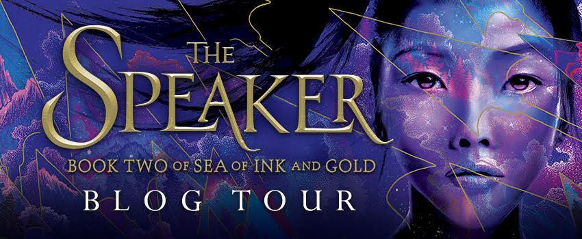 thespeaker_tourbanner.jpg