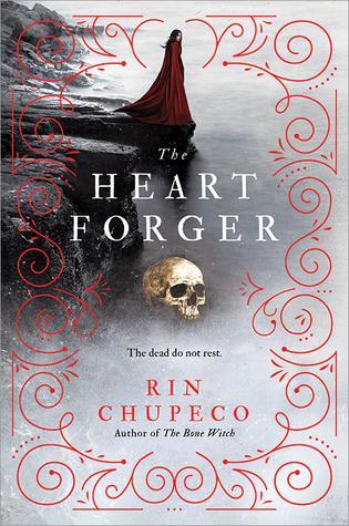 heart forger.jpg
