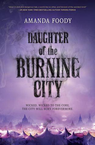 daughteroftheburningcity.jpg