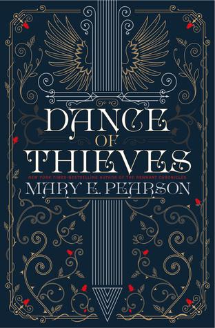 dance_of_thieves.jpg