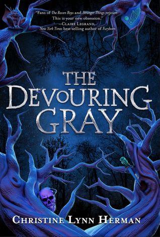 the devouring gray big.jpg