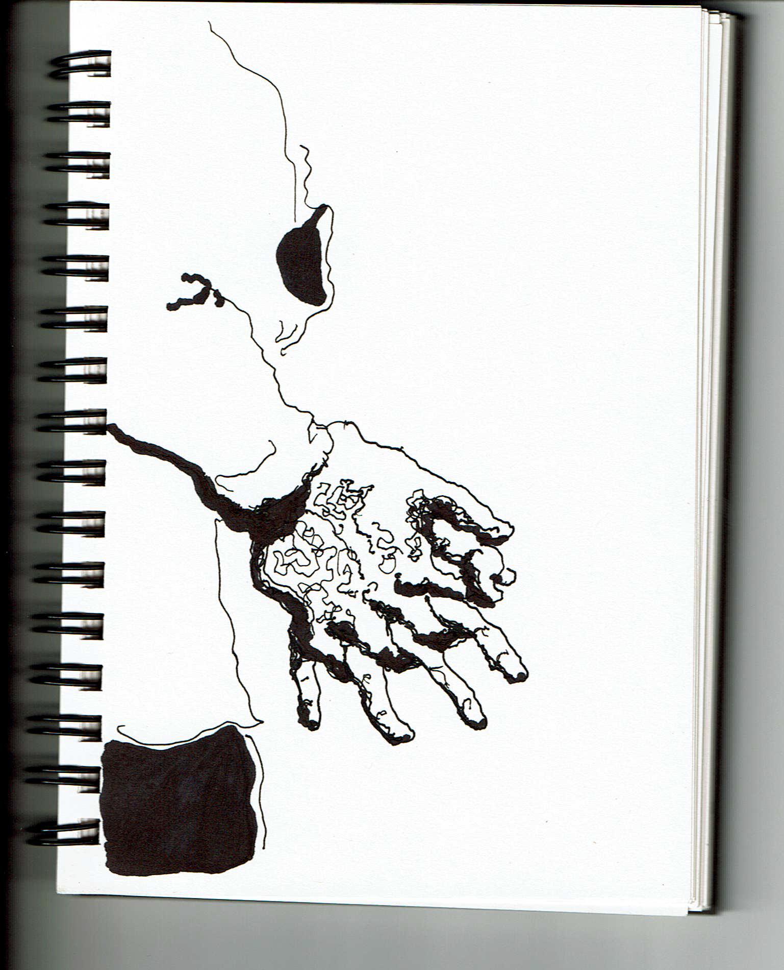 jeanne hands.jpg