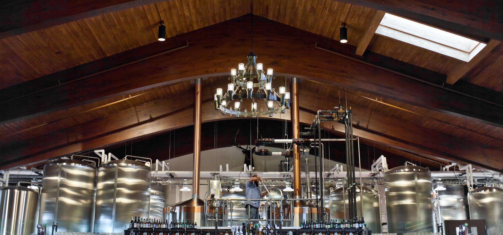 SoC.B-Bavarian Bierhaus-001.jpg