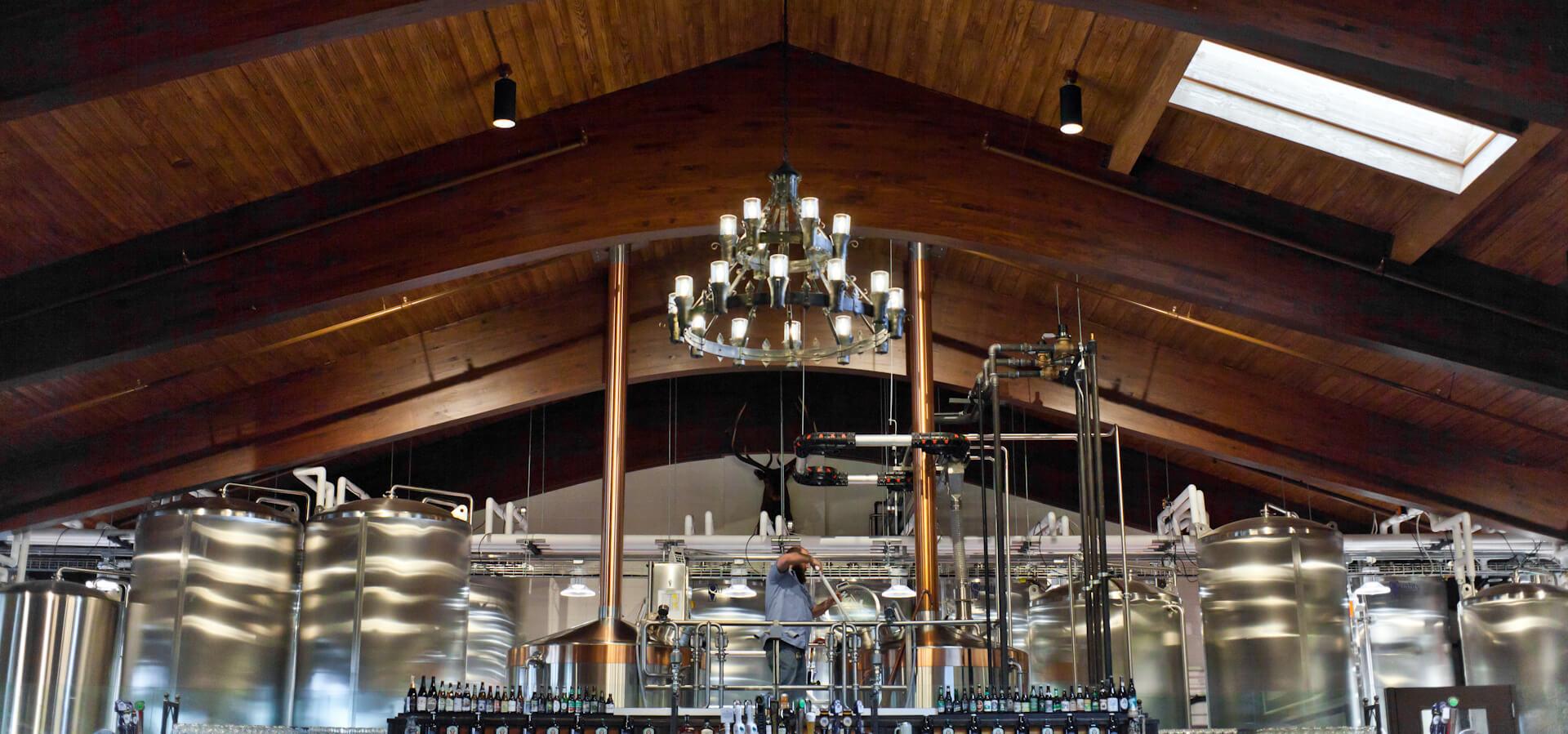 SoC.B-Bavarian Bierhaus.jpg