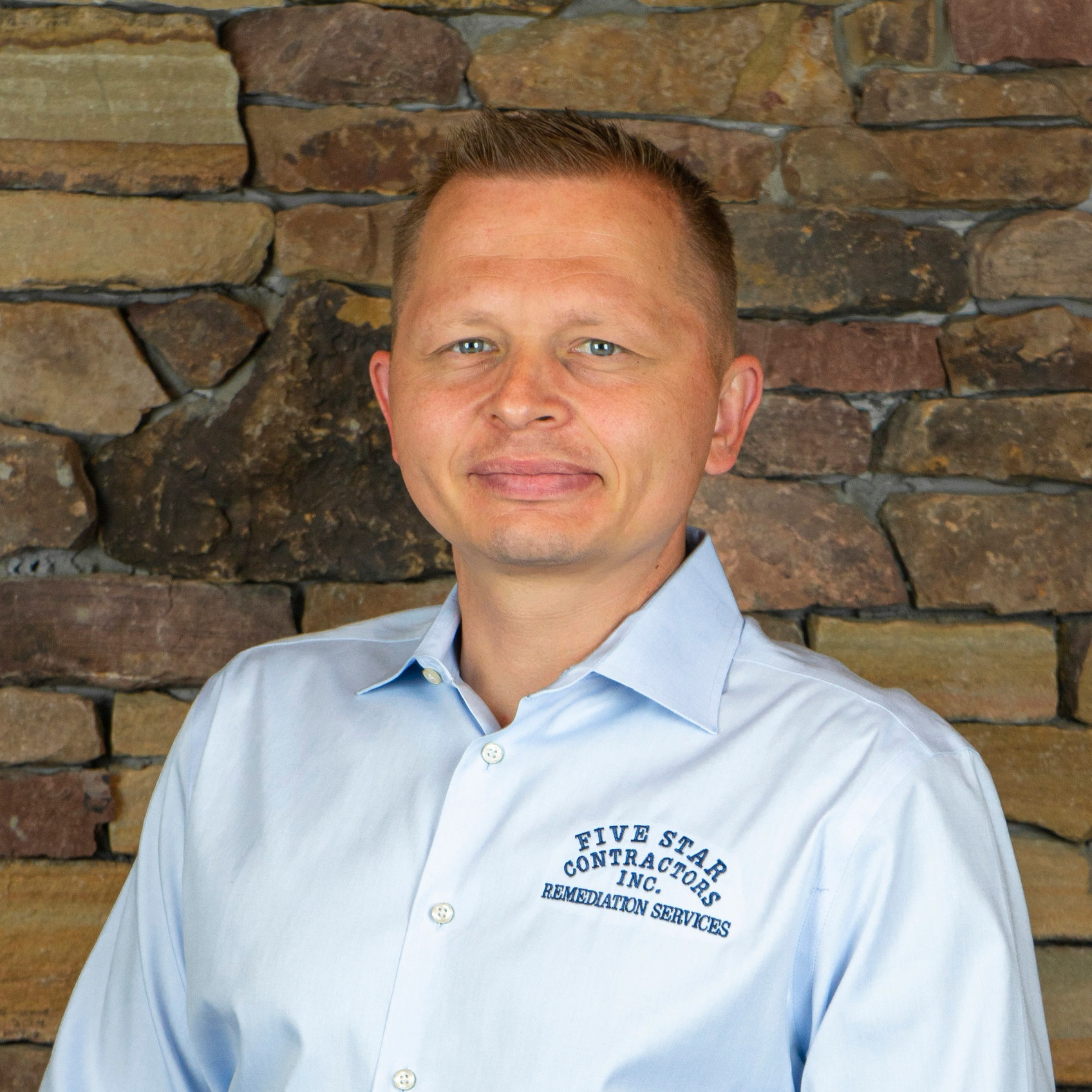 Robert Zelubowski  - Vice President
