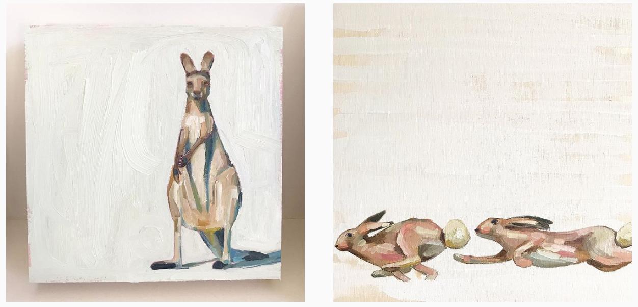 Melissa-Townsend-Art-Gallery-Show.png