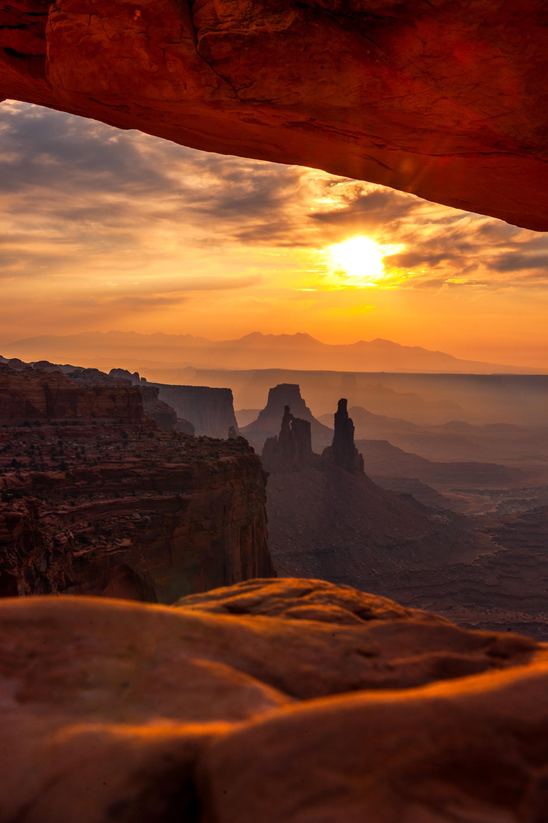 Canyonland NP (4).jpg