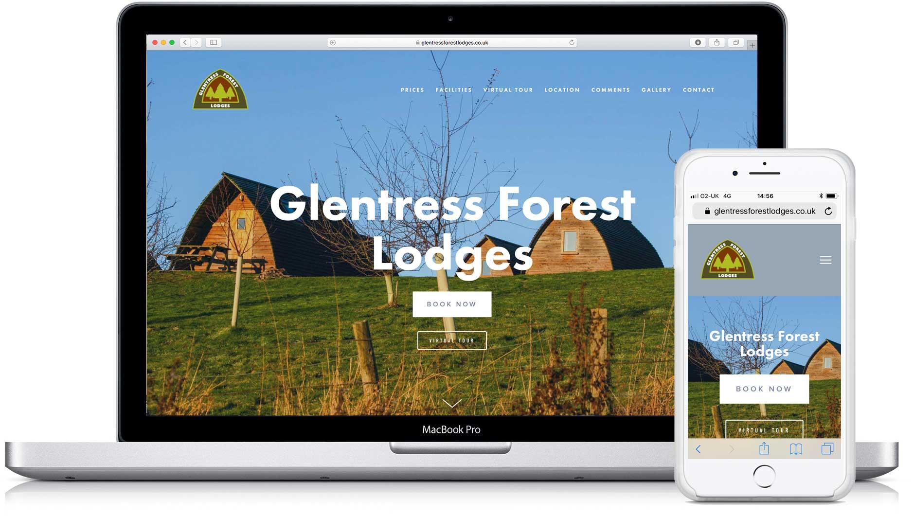 glentress_forest_lodges.jpg