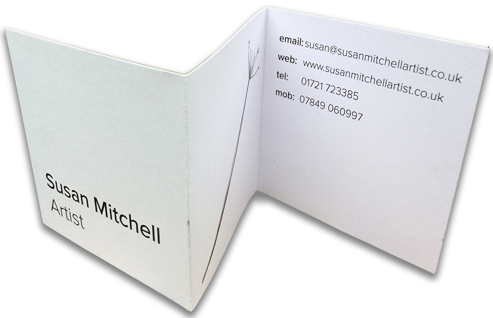 susanmitchell_business_card.png