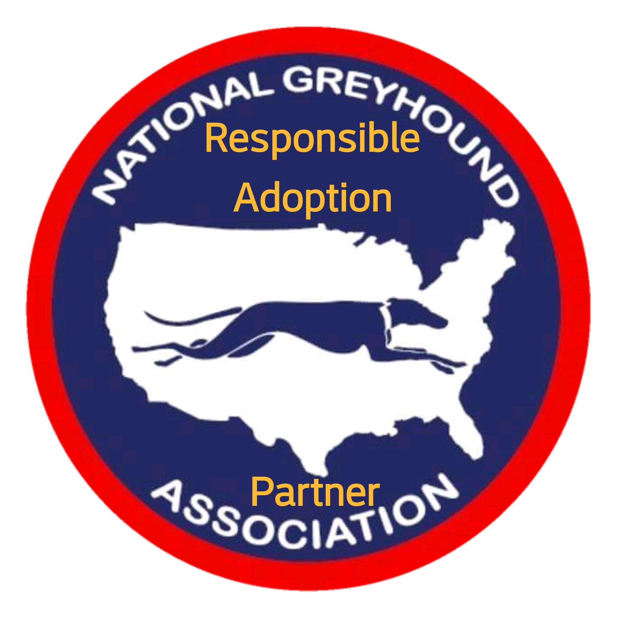 - We are an NGA Endorsed Responsible Adoption Group