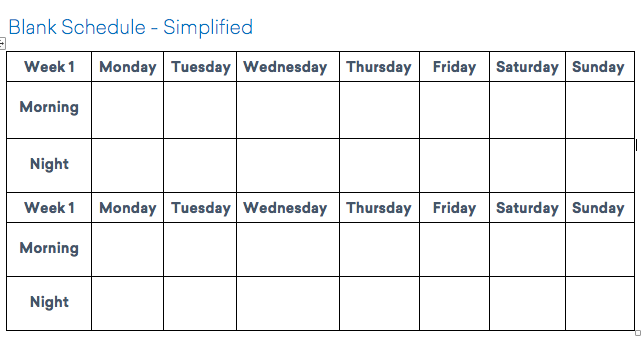 blank-parenting-plan-schedule-simplified.png