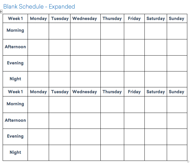 blank-parenting-plan-schedule-expanded.png