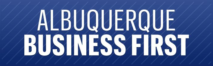 albuquerque_business-first_logo.jpg