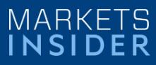 marketinsiders.png