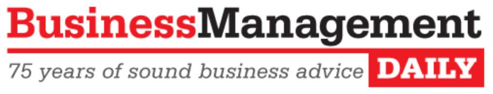 business-management-daily-logo.jpg