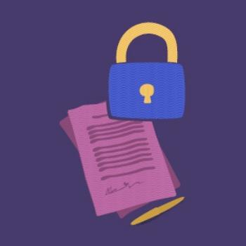 Locked_Paperwork.jpg