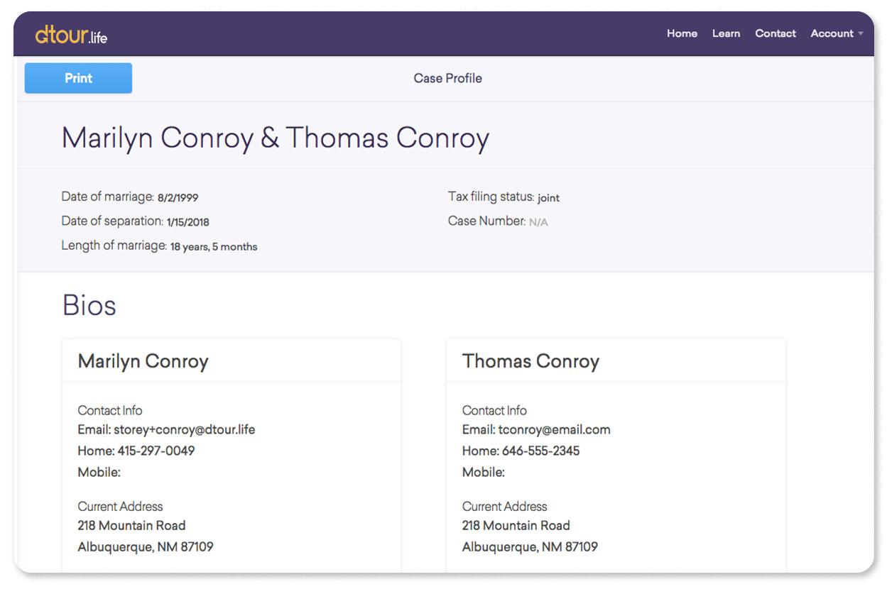 HowItWorks_Screenshot_Profile.jpg