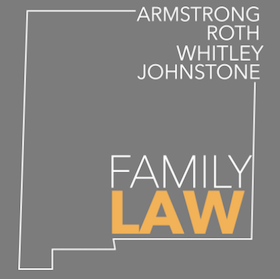 arwj-family-law.png