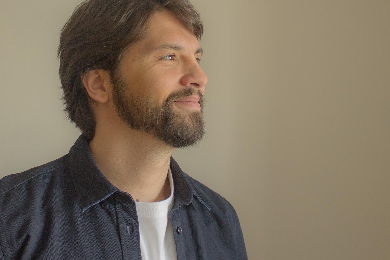 Mariano Werneck - 2018