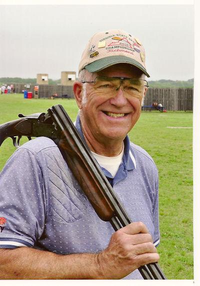Cdr Robert U. Myers, USN - 2010 Inductee