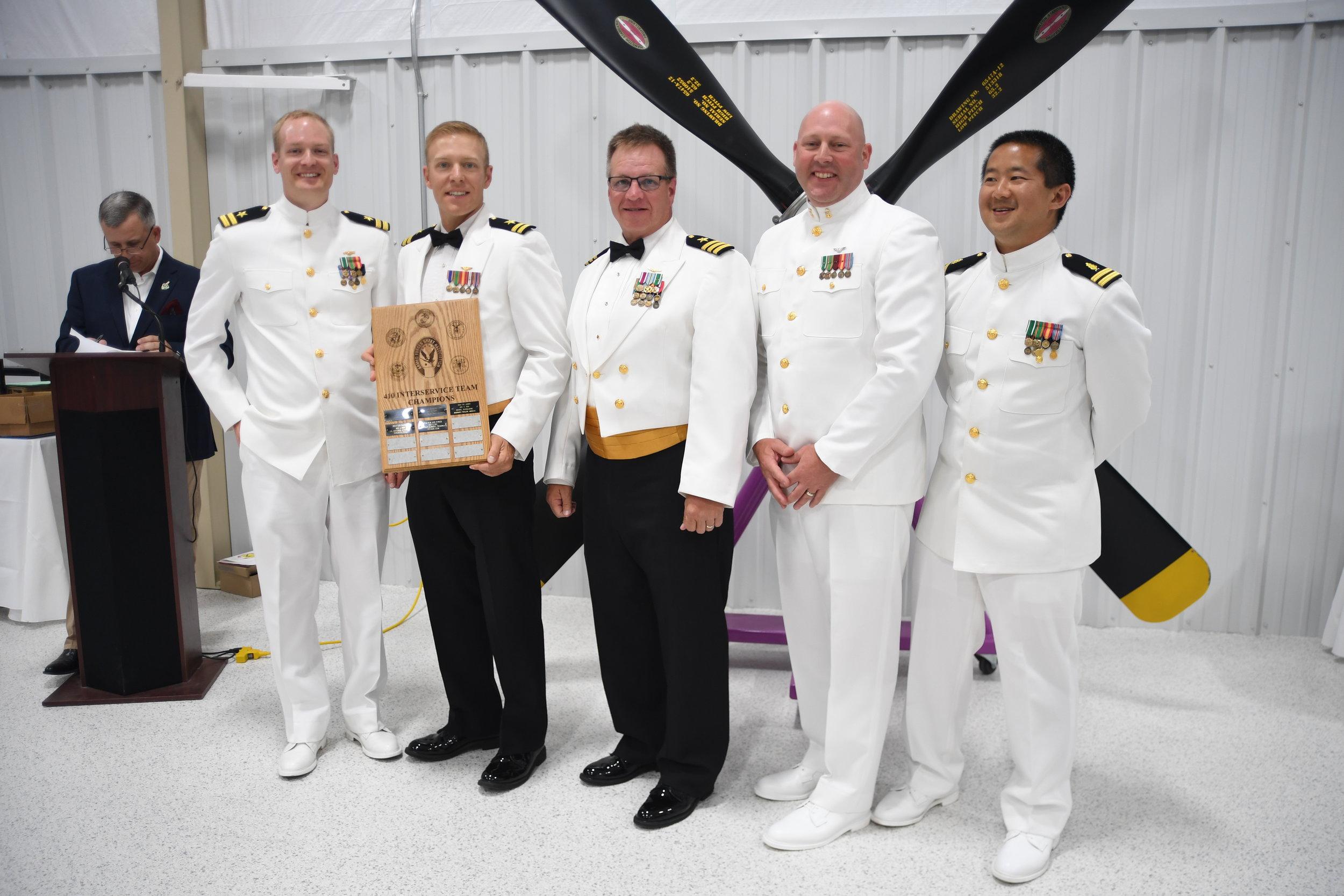 US Navy Team.JPG
