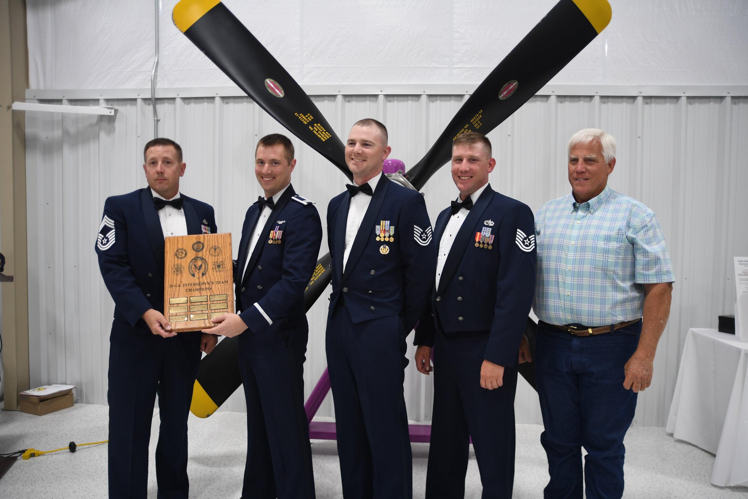 USAF Team.JPG
