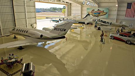 Marco Hangar.jpg