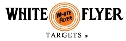 whiteflyer-250.jpg