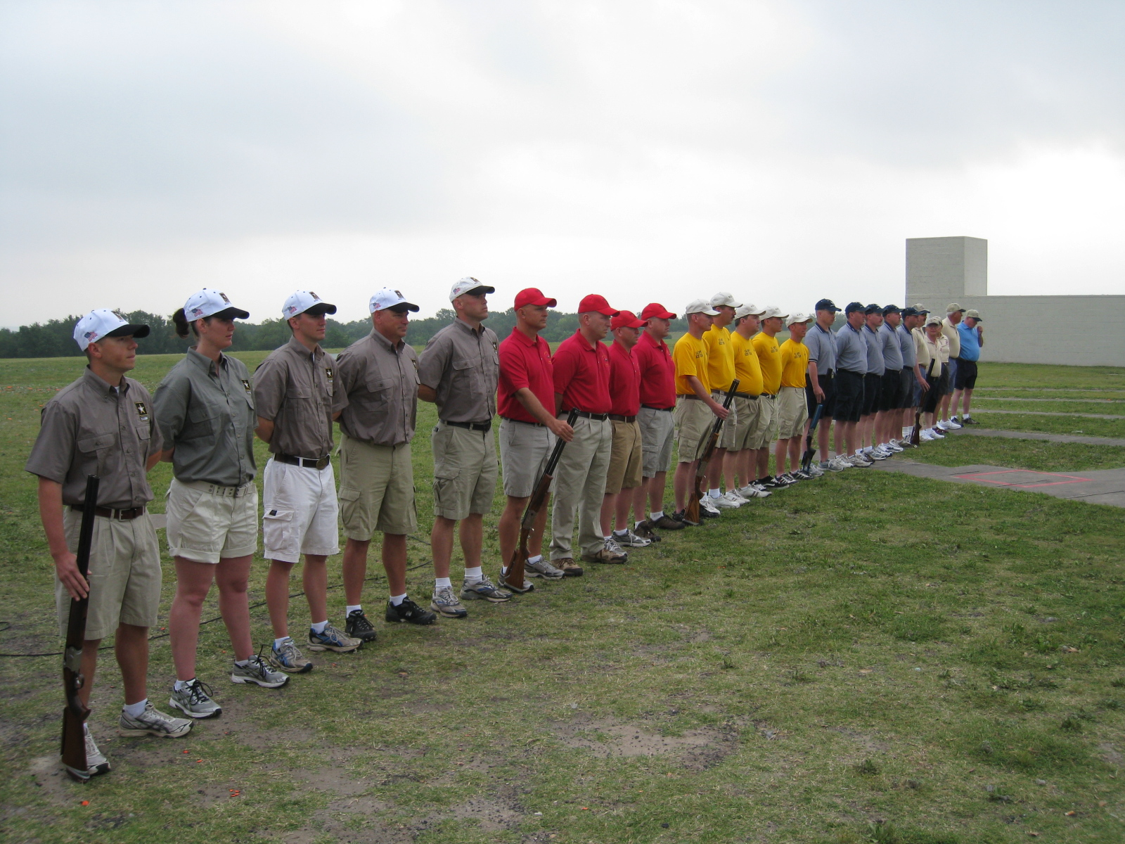 2010 Opening Ceremonies (2).JPG