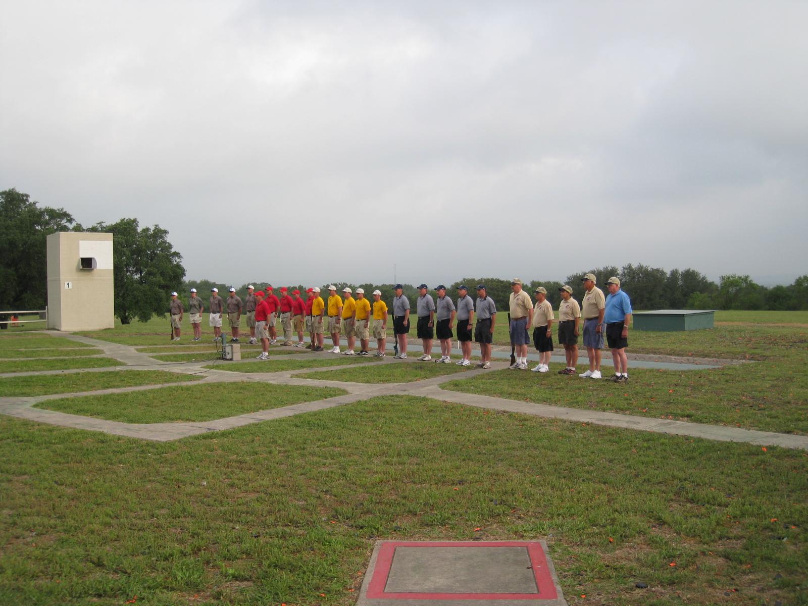 2010 Opening Ceremonies (3).JPG
