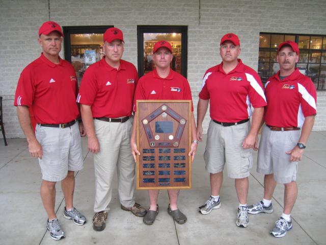 Marine Team.JPG
