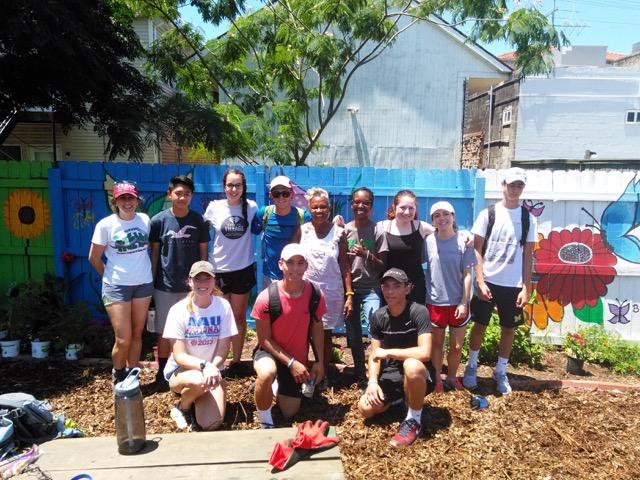 glorias-treme-garden-new-orleans-summer-camp-2