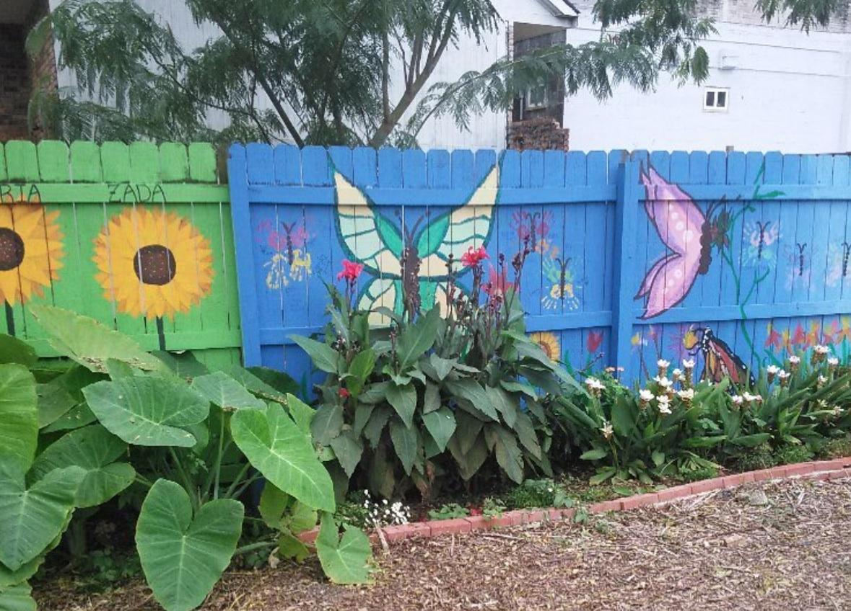 glorias-garden-summer-camp-new-orleans--3.jpg