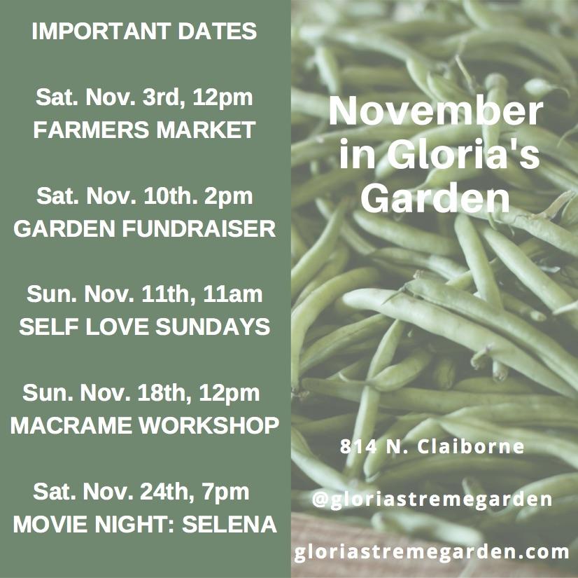 November in Gloria's Garden (5).jpg