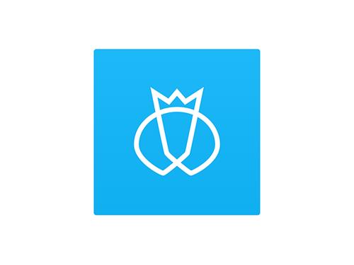 lift99-logo-testlio-estonianmafia-tech-community.png
