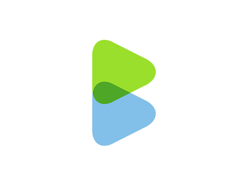 lift99-logo-bondora-estonianmafia-tech-community-icon.png