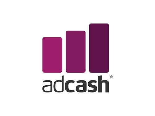 lift99-logo-adcash-estonianmafia-tech-community-icon.png