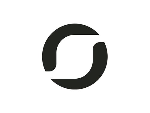 lift99-logo-starship-estonianmafia-tech-community-icon.jpg