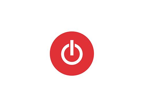 lift99-logo-toggl-estonianmafia-tech-community-icon.png