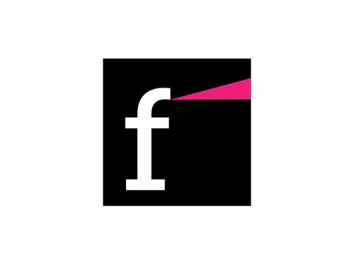 lift99-logo-funderbeam-estonianmafia-tech-community-icon.png